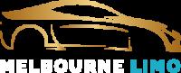 Limo Hire Melbourne Logo V2