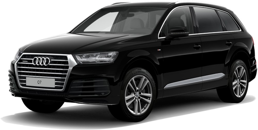 melbourne airport transfer limo